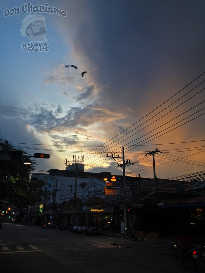 DonCharisma.org-Urban-Sunrise