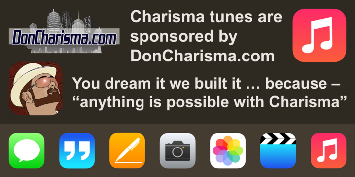 Charisma-Tunes-Banner-DonCharisma.org-1024x512