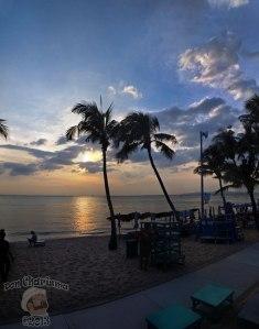 DonCharisma.org-Beach-Silhouette-Sunset-PTGui-3w-x-2h-P