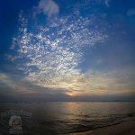 DonCharisma.org-Beach-Sunset-Big-Sky-3-PTGui