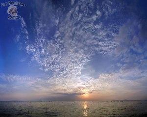 DonCharisma.org-Beach-Sunset-Big-Sky-PTGui