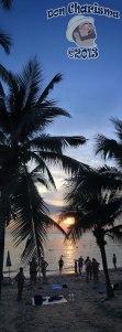 DonCharisma.org-Beach-Sunset-Extra-Skinny-Towerama-2-PTGui-1w-x-3h-P