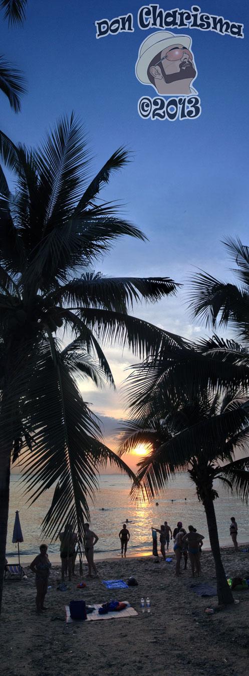 DonCharisma.org-Balcony-Sunrise-Panorama-Wide