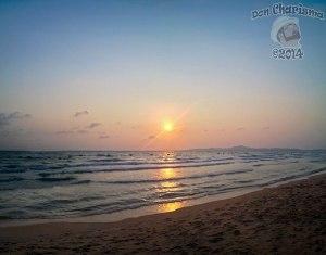 DonCharisma.org-Beach-Sunset-Pano-2-PS-3w-x-3h-L