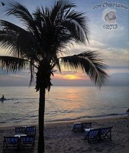 DonCharisma.org-Beach-Sunset-Towerama-1w-x-2h-L