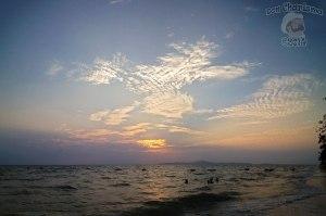 DonCharisma.org-Big-Sky-Ocean-Sunset-Panorama-PS-9x-L