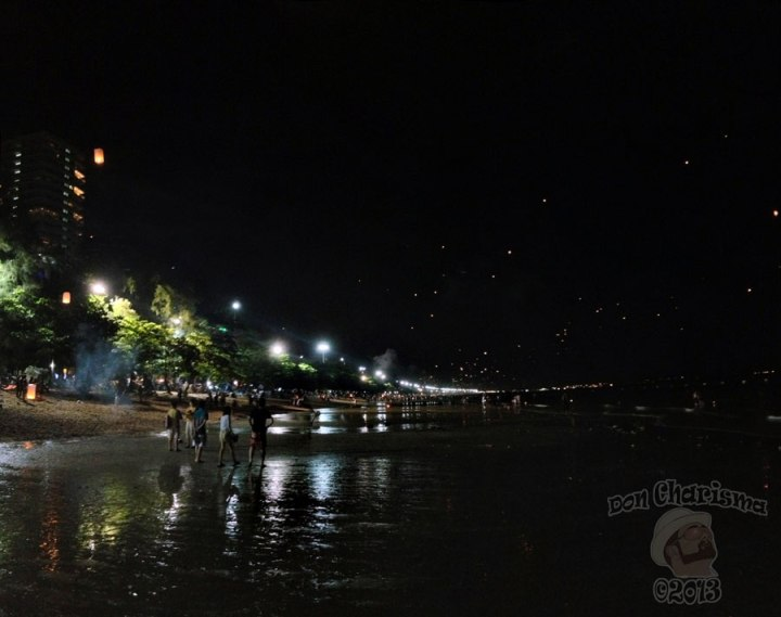 DonCharisma.org-Loy-Catong-Beach-Panorama-3-PTGui-(3w-x-1h-P)