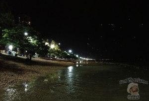 DonCharisma.org-Loy-Catong-Beach-Panorama-4-PTGui-(6w-x-1h-P)