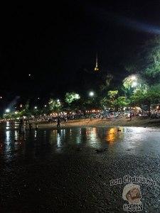 DonCharisma.org-Night-Beach-Scene-2-Loy-Catong-Festival