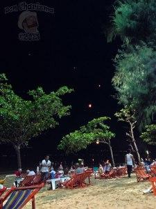 DonCharisma.org-Night-Beach-Scene-Loy-Catong-Festival