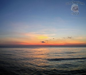 DonCharisma.org-Ocean-Sunset-Pano-2w-x-1h-P