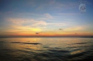DonCharisma.org-Ocean-Sunset-Pano-3w-x-1h-P
