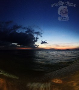 DonCharisma.org-Ocean-Sunset-Panorama-MS-ICE-6w-x-2h-P