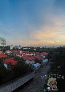 DonCharisma.org-SUNRISE-Balcony-Panorama-PTGui-3w-x-2h-P