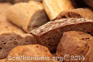 bread-pixabay.com-399286-DonCharisma.org-1024LE