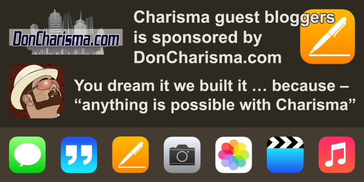 Charisma-Guest-Bloggers-Banner-DonCharisma.org-1024x512
