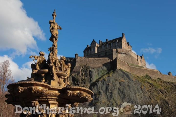 edinburgh-castle-pixabay-366272-DonCharisma.org-1024LE