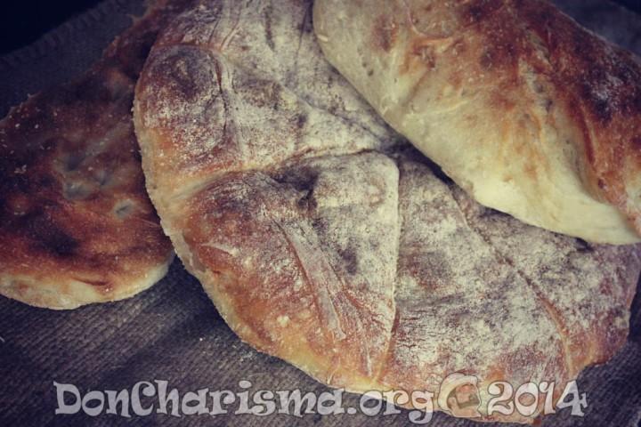 flat-bread-pixabay.com-433995-DonCharisma.org-1024LE
