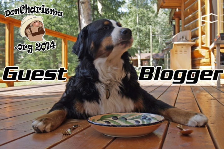 Guest-Blogger-Badge-DonCharisma.org-1024x683