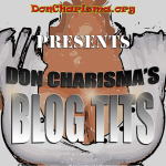Blog-Tits-Graphic-DonCharisma.org-660x