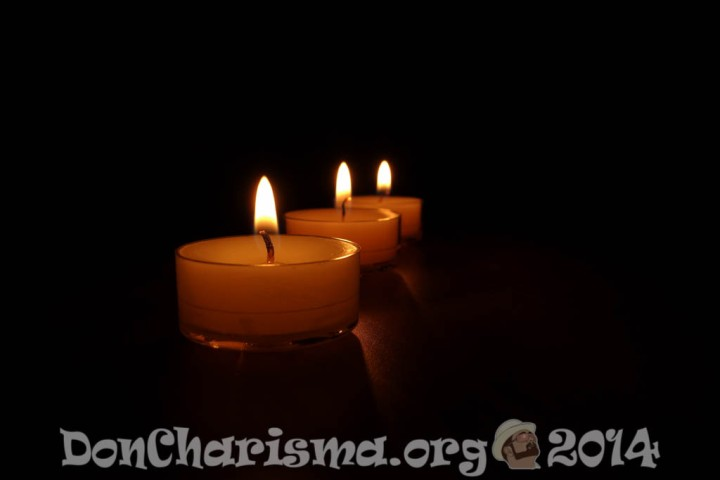 candles-pixabay-488567-DonCharisma.org-1024LE