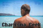 Charisma-Geek-DonCharisma.org-660x