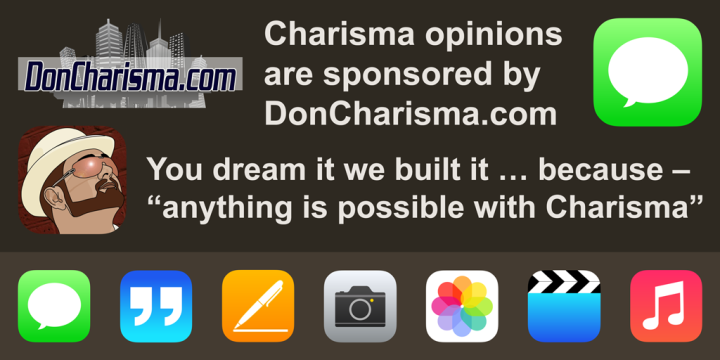 Charisma-Opinions-Banner-DonCharisma.org-1024x512