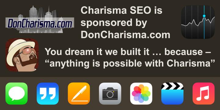 Charisma-SEO-Banner-DonCharisma.org-1024x512
