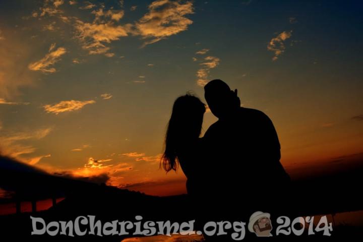 couple-pixabay-477873-DonCharisma.org-1024LE