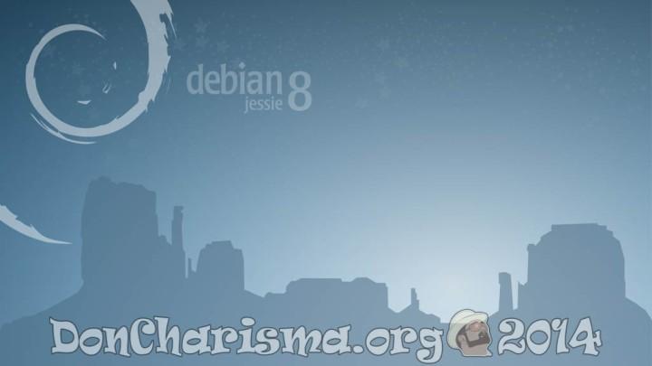 Deian-sky_blue_jessie_wallpapper_1920x1080-DonCharisma.org-1024LE