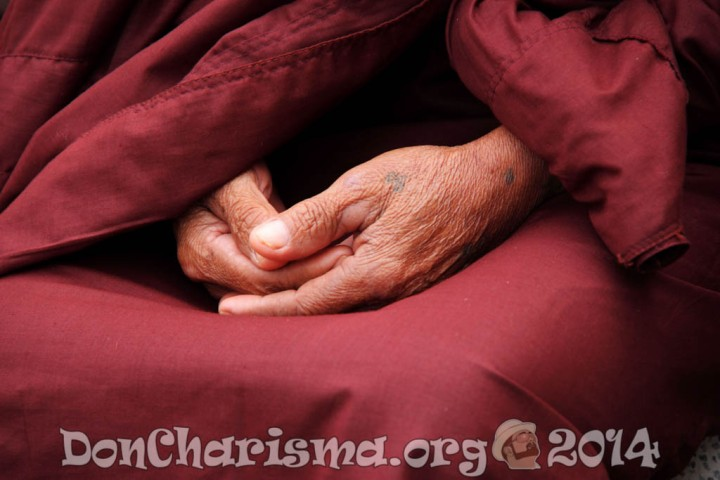 monk-pixabay-555391-DonCharisma.org-1024LE