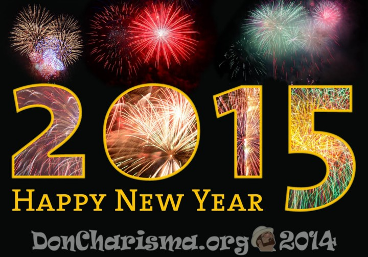 new-years-eve-2015-583216-DonCharisma.org-1024LE