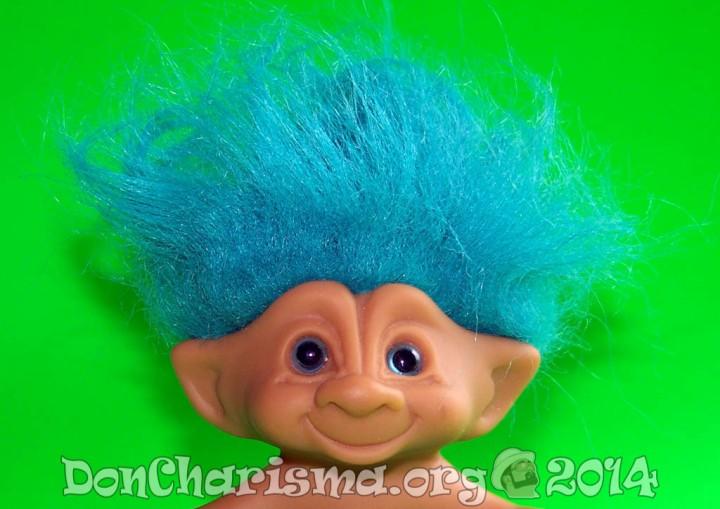 troll-pixbay-18240-DonCharisma.org-1024LE