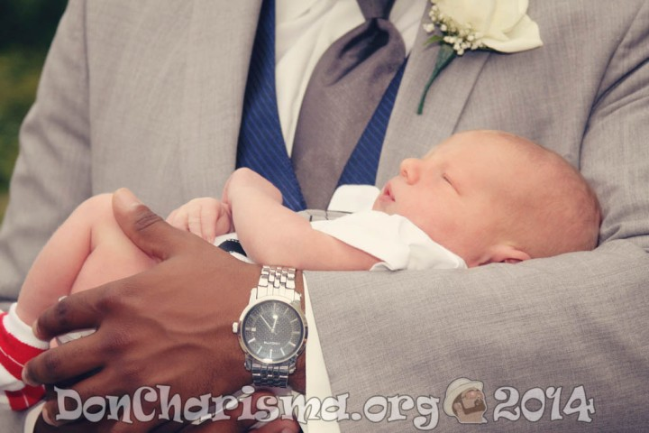 baptism-mixed-race-pb-547222-DonCharisma.org-1024LE
