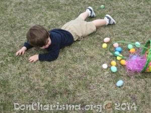 falling-down-child-pb-335295-DonCharisma.org-1024LE