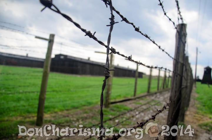 fence-barbed-wire-pb-444416-DonCharisma.org-1024LE