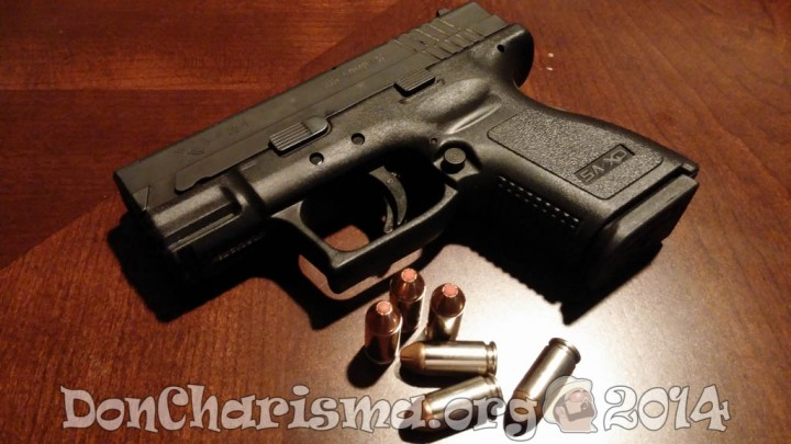 pixabay-handgun-231699-DonCharisma.org-1024LE