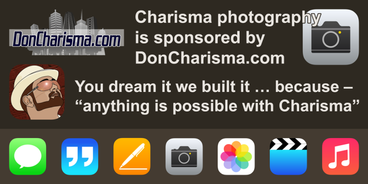 Charisma-Photography-Banner-DonCharisma.org-1024x512