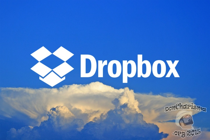 Dropbox-Graphic-DonCharisma-1024x