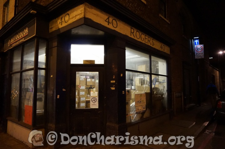 DSC00683-DonCharisma.org-1024LE