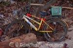 DSC03948-DonCharisma.org-1024LE