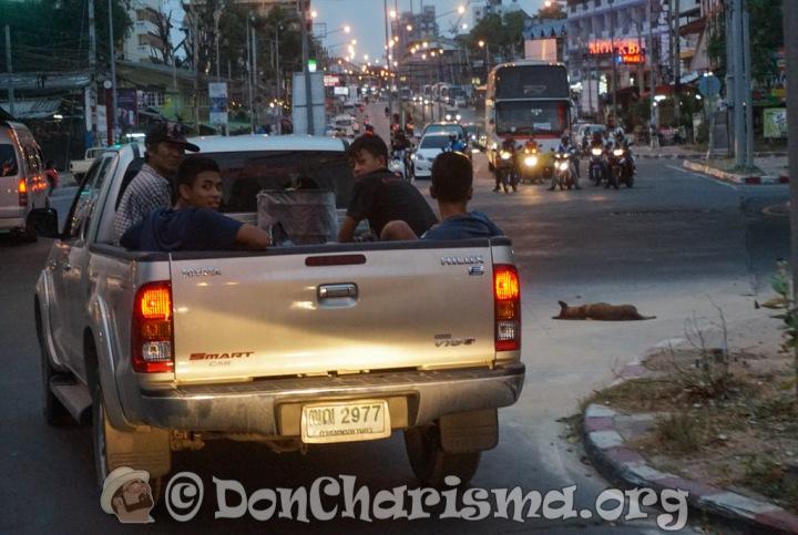 DSC06748-DonCharisma.org-1024LE
