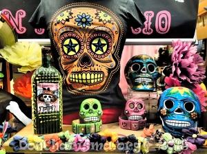 voodoo-pb-402035-DonCharisma.org-1024LE