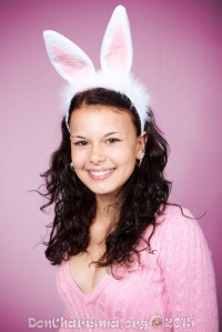 bunny-costume-cute-ears-easter-pb-18065-DonCharisma.com-1024LE
