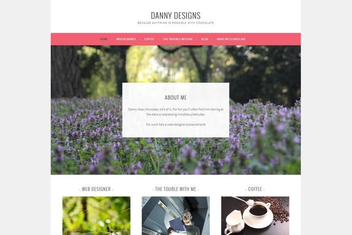 dannydesigns-website-doncharisma-1180x787