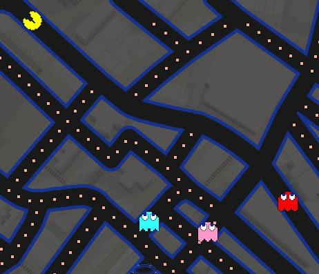doncharisma-Pacman-Game-Featured