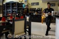 DSC07443-DonCharisma.com-1024LE