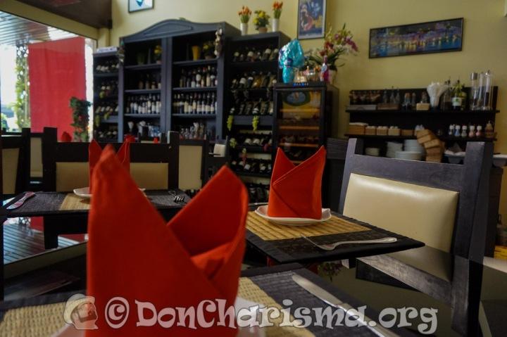 DSC07445-DonCharisma.com-1024LE