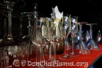 DSC07542-DonCharisma.com-1024LE