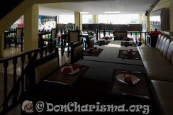 DSC07577-DonCharisma.com-1024LE